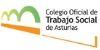 Escuela de trabajo social de Gijón