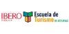 Escuela de turismo de Asturias