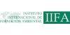 IIFA, Instituo Internacional de Formación Ambiental