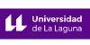 Universidad de la Laguna- Facultad C. de la Informacion