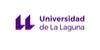 Universidad de la Laguna/Escuela de Cine de Canarias