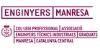 Gremi de técnics industrials de Manresa