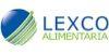 Lexco Alimentaria