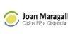Centre d'Estudis Joan Maragall