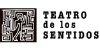 Caixa d'Eines de Teatro de los Sentidos