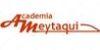 Academia Meytaqui