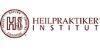 Heilpraktiker Institut