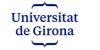 Escuela Politécnica Superior de la Universitat de Girona (UdG)