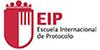 Escola Internacional de Protocol a Barcelona