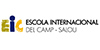 Escola Internacional del Camp - Salou