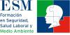 ESM: Instituto de Investigación en Seguridad y Factores Humanos