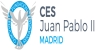 Centro de Estudios Superiores Juan Pablo II Madrid