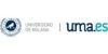 Facultad de Comercio y Gestión de la Universidad de Málaga (UMA)