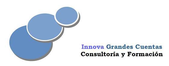 Innova Grandes Cuentas