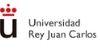 Facultad de Ciencias de la Comunicación, Campus de Vicálvaro de la Universidad Rey Juan Carlos(URJC)