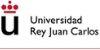 Facultad de Ciencias Jurídicas y Sociales, Campus de Fuenlabrada de la Universidad Rey Juan Carlos