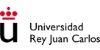 Escuela SuperiorTécnica en Ingeniería Informática, Campus Vicálvaro (URJC)