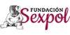 Fundación SEXPOL