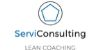 ServiConsulting