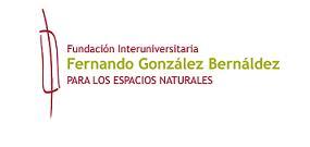 Fundación F.G.Bernáldez / EUROPARC-España