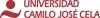 Facultad de Ciencias de la Salud de la Universidad Camilo José Cela (UCJC)