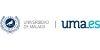 Escuela Técnica Superior de Ingeniería Informática de la Universidad de Málaga (UMA)