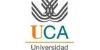 Facultad de Ciencias del Trabajo (UCA)