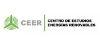 CEER | Centro de estudios en energías renovables