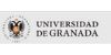 Facultad de Educación y Humanidades de Melilla (UGR)