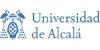 Facultad de Documentación (UAH)
