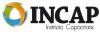 INCAP - Capacitaciones emprendedoras