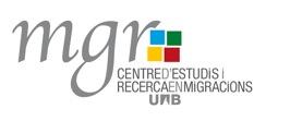 CER-Migracions