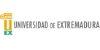 Escuela Politécnica de Cáceres (UEX)