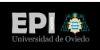 Escuela Politécnica de Ingeniería de Gijón (UNIOVI)