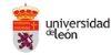 Escuela Superior y Técnica de Ingenieros de Minas (ULE)
