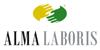 ALMA LABORIS - Alta Formazione manageriale e Sviluppo d'Impresa