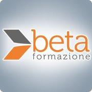 BETA FORMAZIONE S.r.l