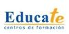 Educate Centros de Formación