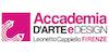 Accademia d'Arte e Design Leonetto Cappiello