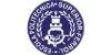 Escuela Politécnica Superior (UDC)