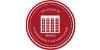 Facultad de Humanidades y Documentación (UDC)
