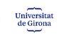 Facultad de Medicina (UdG)
