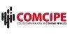 COMCIPE Colegio Minimalista de Ciencias Penales