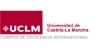 Facultad de Ciencias Sociales (UCLM) Campus Talavera de la Reina