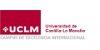 Facultad de Periodismo (UCLM) Campus Cuenca