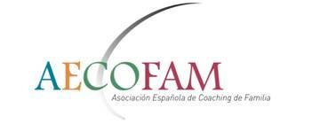 AECOFAM, Asociacion Española Coaching de Familia