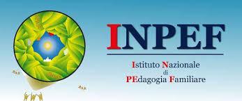 Istituto Nazionale di Pedagogia Familiare - INPEF