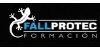 Fallprotec Formación S.L
