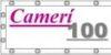 Camerí 100 Escola de Maquillatge Artístic