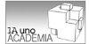 Academia 1A-uno